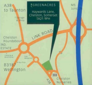 greenacres_map
